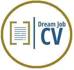Career Experts CV & LinkedIn