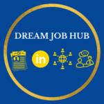 Dream Job Hub