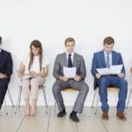 Garniche Jobs UK