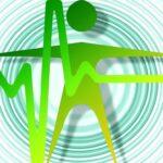 Free Jobseeker Health Check