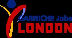Free London Job Listings